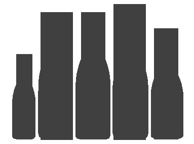 acheter vin clos du roi