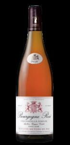 Bourgogne Coulanges Rosé
