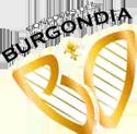 recompense-vin-burgondia