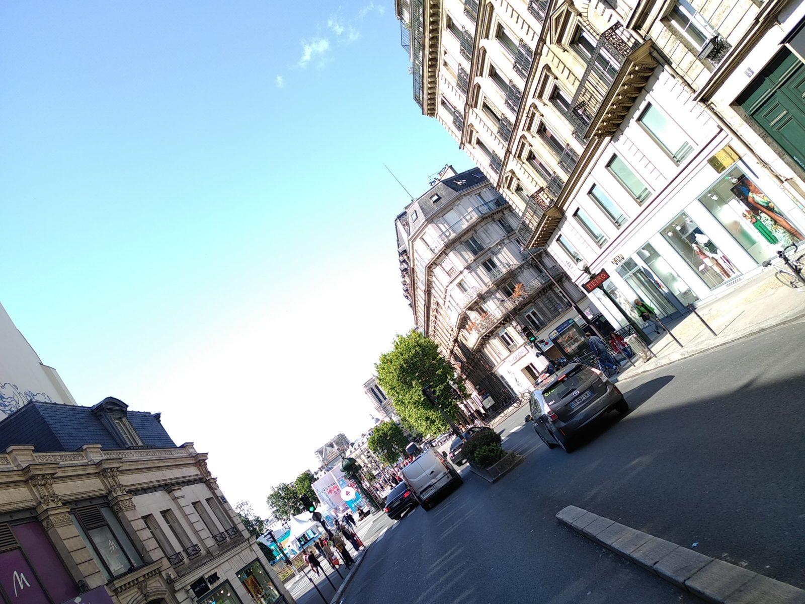 Paris livraison des vins du Clos du Roi AOC Coulanges la Vineuse