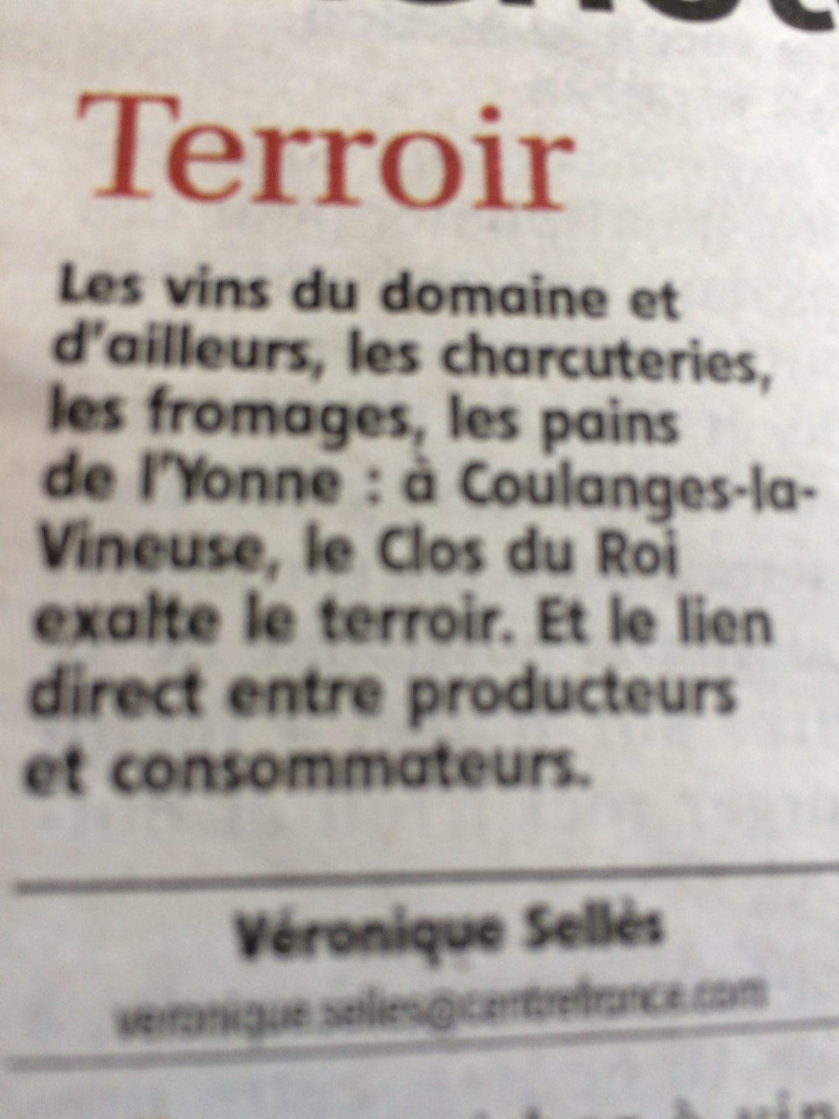 Yonne Républicaine